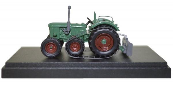 87 modellbau landwirtschaft 1 Diorama Autos