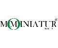 MO-Miniatur